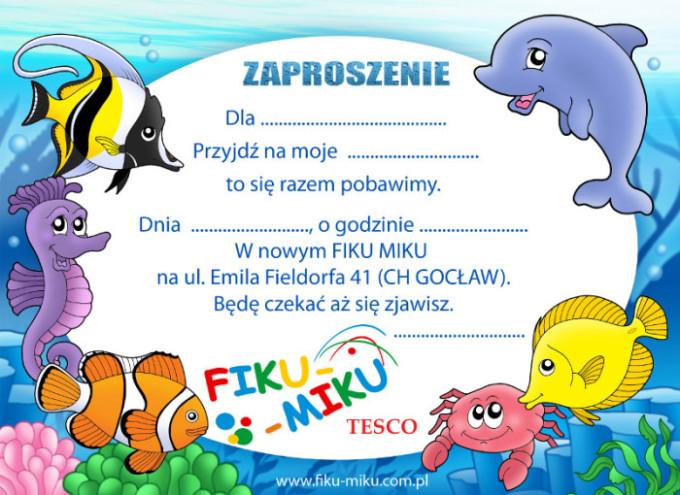 Urodziny Dla Dziecka Warszawa Praga